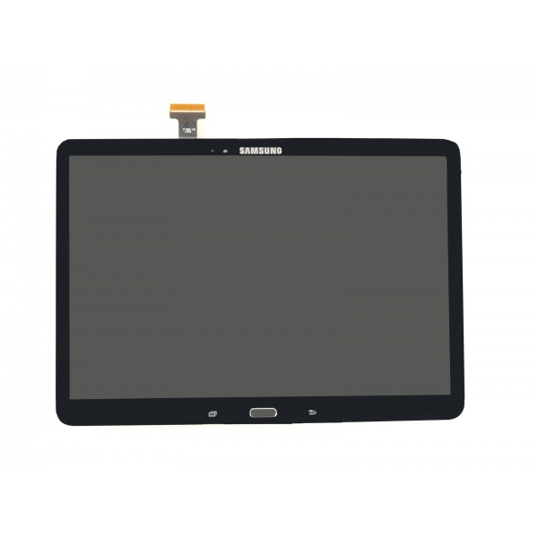 Original Samsung Galaxy Tab Pro 10.1 LCD Display Gehäuse...