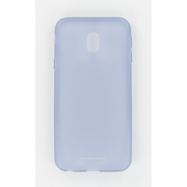 Original Samsung Galaxy J5 (2017) Jelly Cover EF-AJ530...