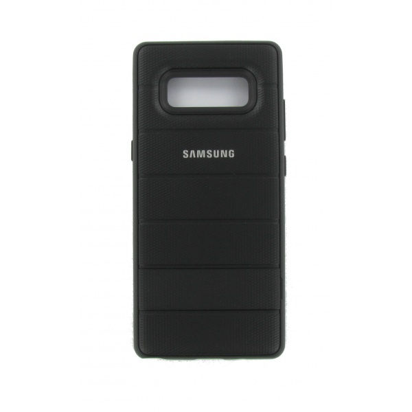 Original Samsung Galaxy Note 8 Protective Standing Cover...