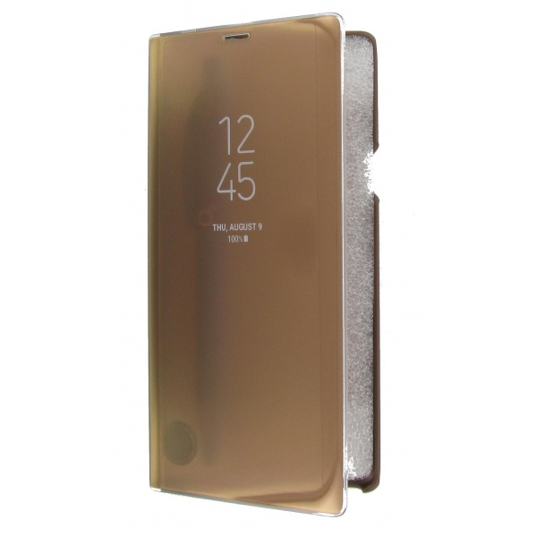 Original Samsung Galaxy Note 9 Clear View Standing Cover...