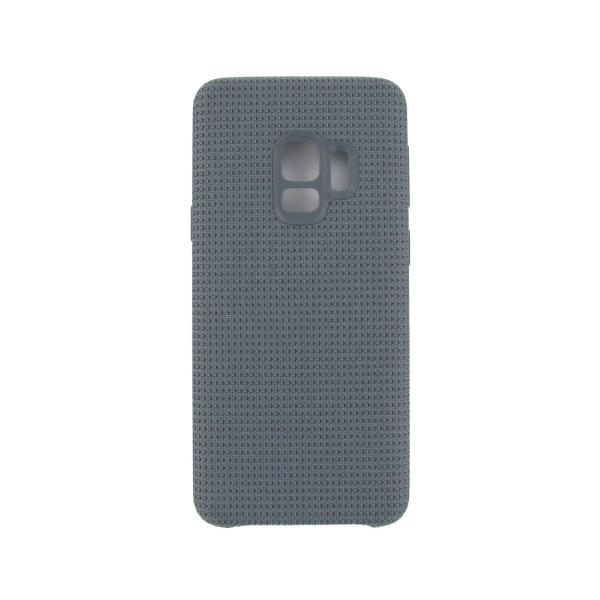 Original Samsung Galaxy S6 Edge G925A G920T Wireless