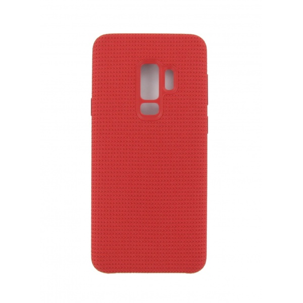 Original Samsung Galaxy S9+ Hyperknit Cover Case...