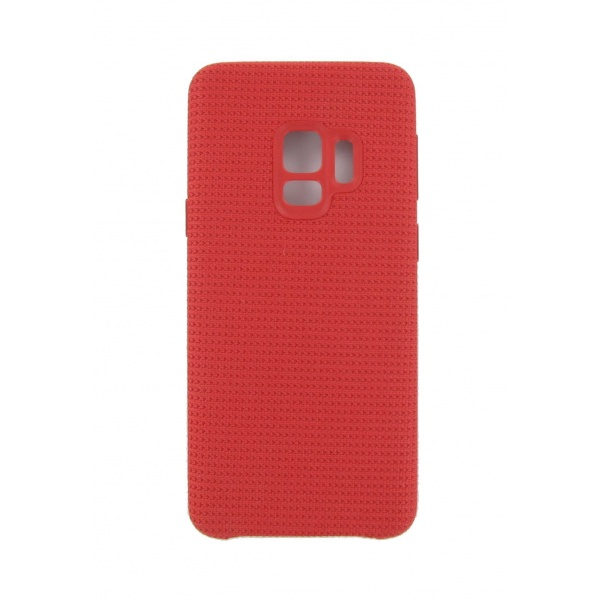 Original Samsung Galaxy S9 Hyperknit Cover Case...