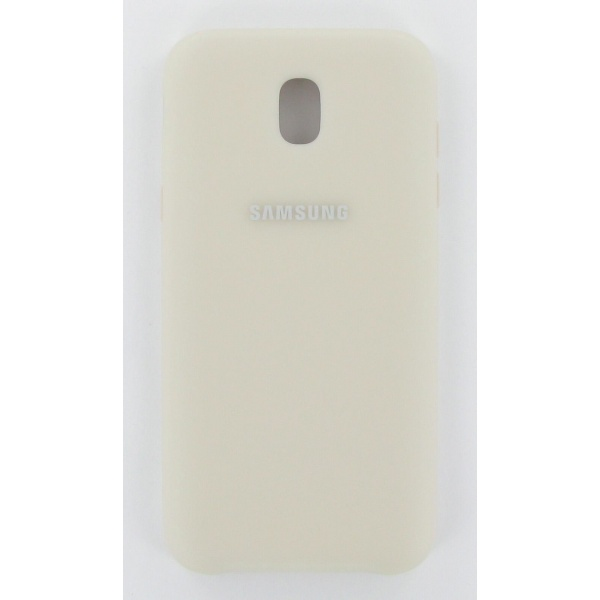 Original Samsung Galaxy J5 (2017) Dual Layer Cover...