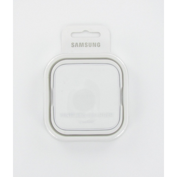 Original Samsung Wireless Charger EP-PA510 Ladestation...