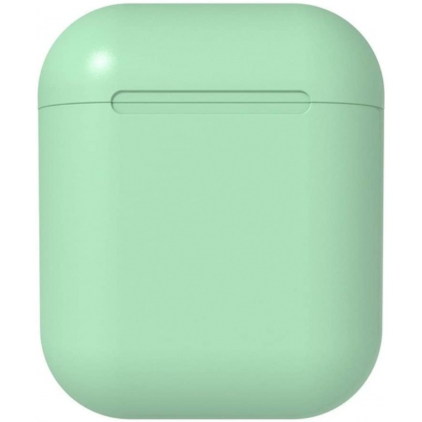Wisam® Mini Wireless Touch Bluetooth Kopfhörer Green - In...