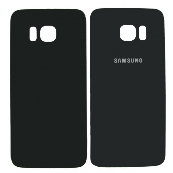 Original Samsung Galaxy S7 Edge G935F Backcover...