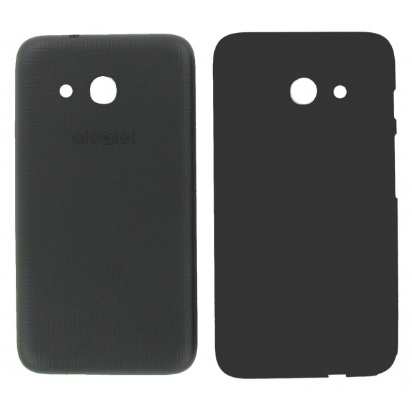 Original Alcatel One Touch Pixi Akkudeckel Backcover...