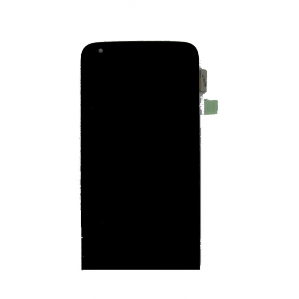Original LG G5 H850 LCD Display Flex Black Schwarz Neu