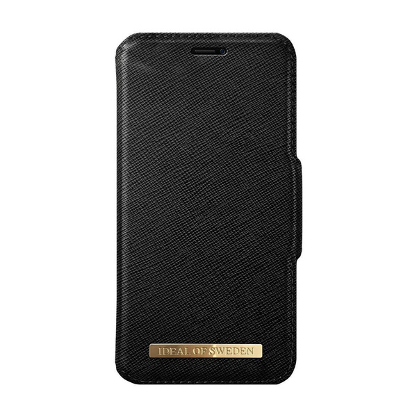 iDEAL OF SWEDEN Samsung Galaxy S9+ Plus Fashion Wallet...