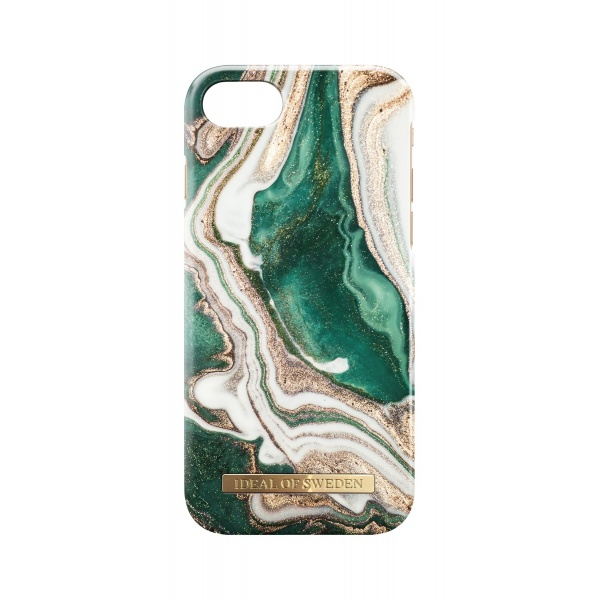 iDEAL OF SWEDEN iPhone 8/7/6/6S/SE 2020 Case Schutzhülle...