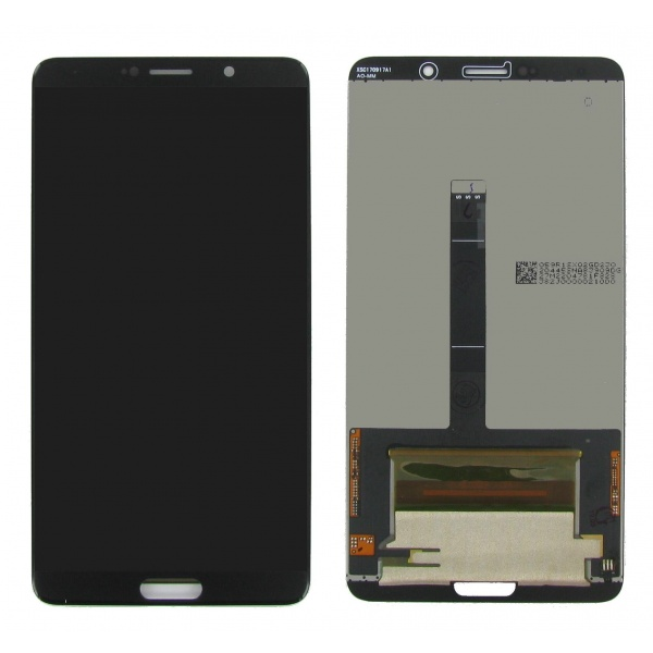 Huawei Mate 10 ALP-L09 ALP-L29 Display LCD Touchscreen...