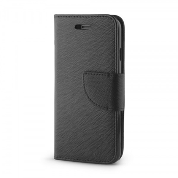 Apple iPhone 11 Pro (5.8) Wallet Flip Cover Schutzhülle...