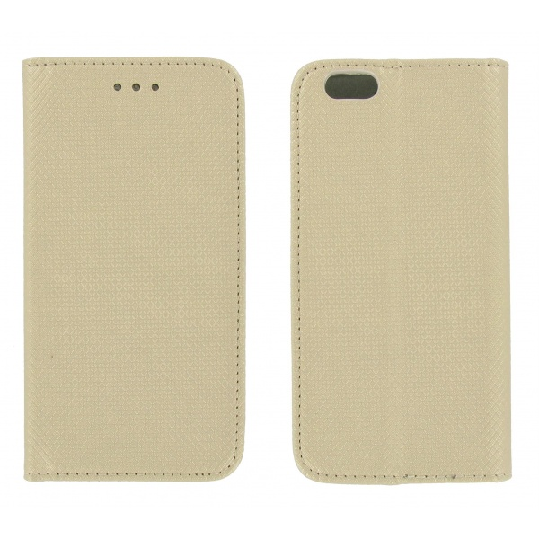 Apple iPhone 6 / 6S Flip Case Cover Schutzhülle...