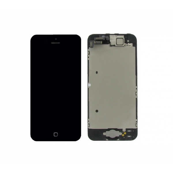 Original Apple iPhone 5 Display LCD Touchscreen...