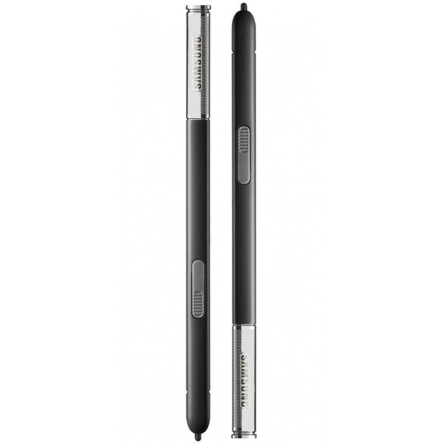 Original Samsung Galaxy Note 3 Neo Stylus Pen Stift S-Pen Black Schwarz Neu