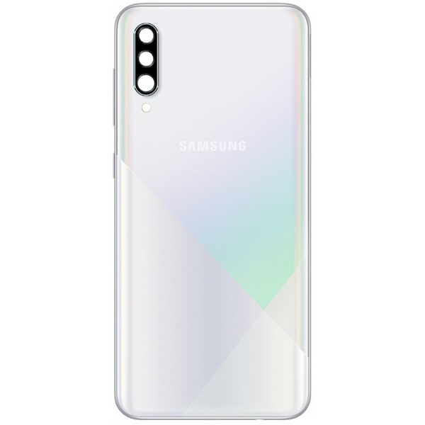 Original Samsung Galaxy A30s A307 Akkudeckel Backcover...