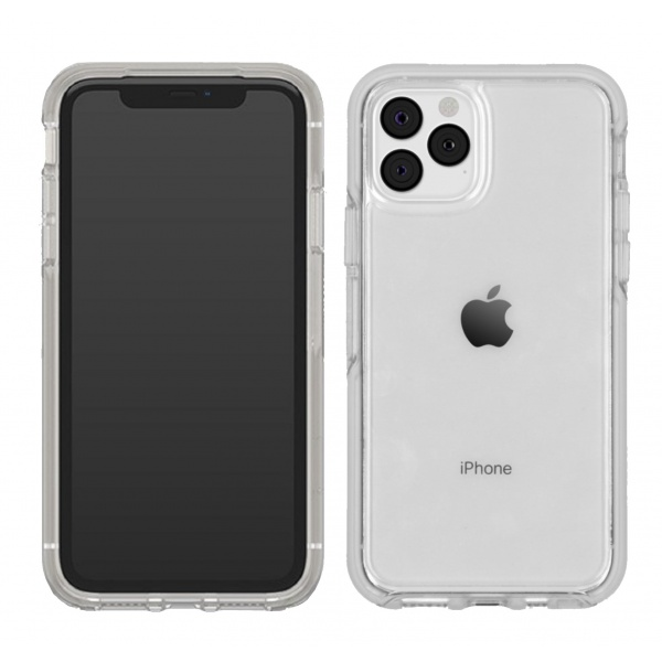 OtterBox Symmetry iPhone 11 Pro 77-63034 Clear Case...