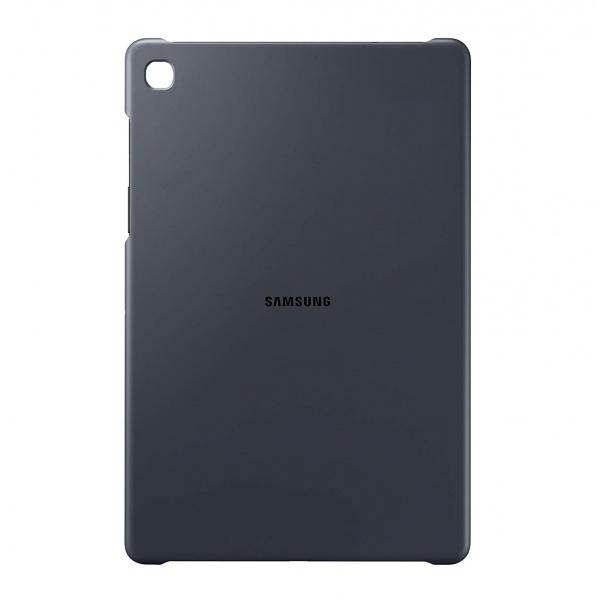 Original Samsung Galaxy Tab S5e Slim Cover EF-IT720 Hülle...