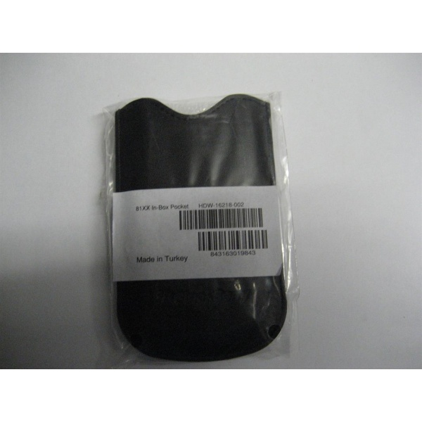 Original Blackberry 8100 / 8110 / 8120 HDW-16218-002...