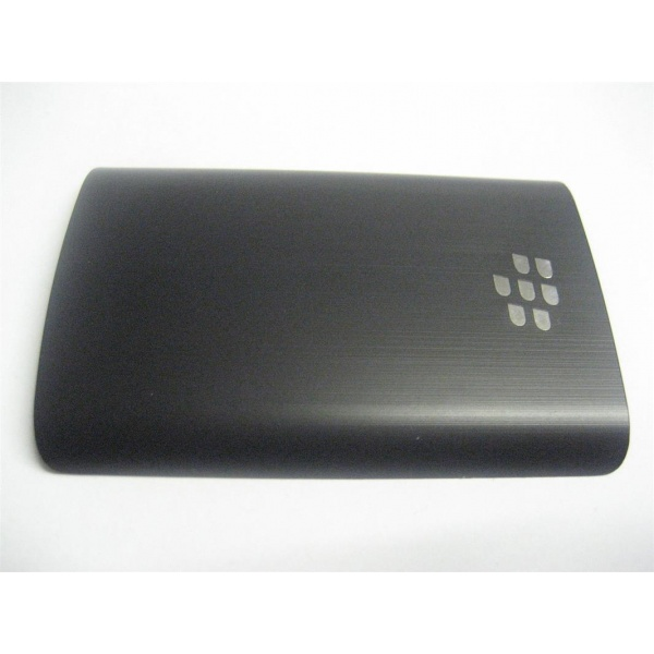 Original Blackberry 9100 Akkudeckel Cover Deckel...