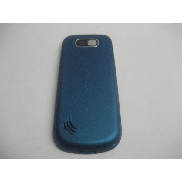 Original Nokia 2600 classic Backcover Akkudeckel Battery...