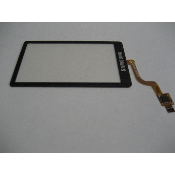 Original Samsung GT-S8300 S8300 Touchscreen Displayglas...
