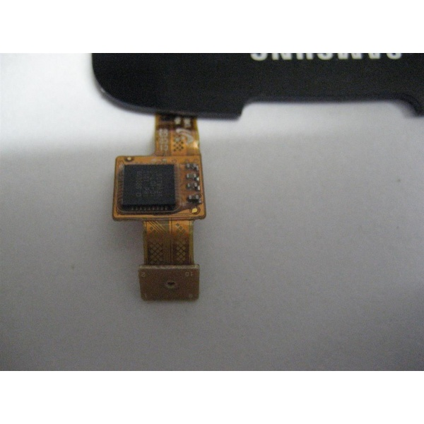 Original Samsung S5570 S 5570 Touchscreen Digitizer...