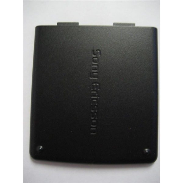 Original Sony Ericsson M600i Akkudeckel Battery Cover...