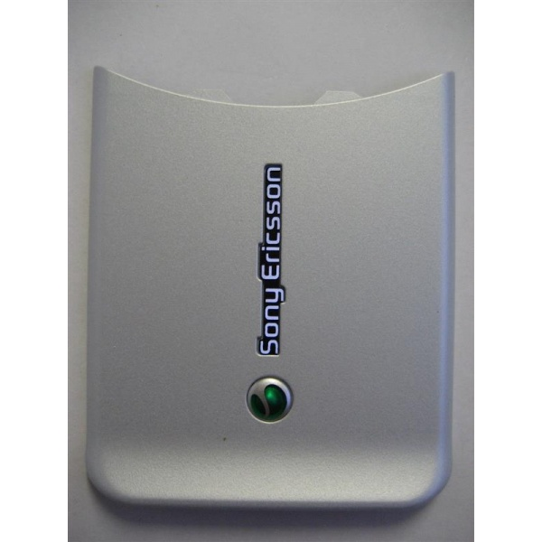 Original Sony Ericsson W580i Akkudeckel Battery Cover...