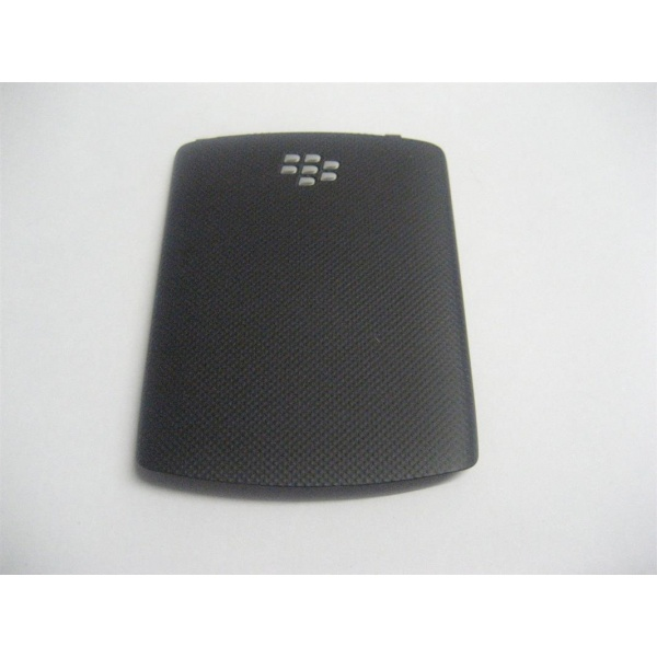 Original Blackberry 9300 Curve 3G Schwarz Black...