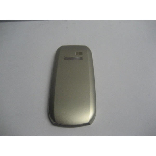 Original Nokia 1800 Akkudeckel Battery Backcover Deckel...