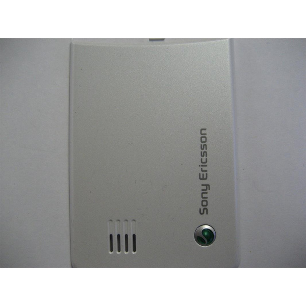 Original Sony Ericsson C510 Akkudeckel Battery Cover Back...