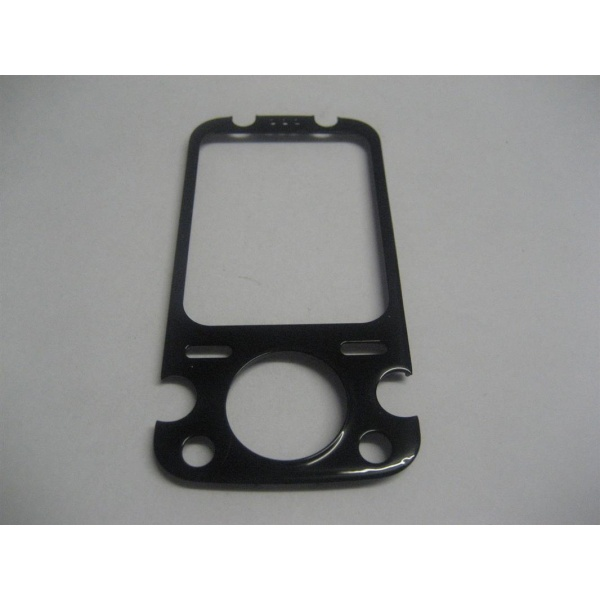Original Sony Ericsson F305 Schale Frontcover Front Cover...