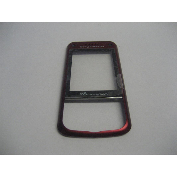Original Sony Ericsson W760 W760i Frontcover Front Cover...