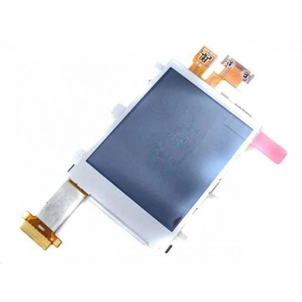 Sony Ericsson W205 W205i Bildschirm LCD Display TFT Screen