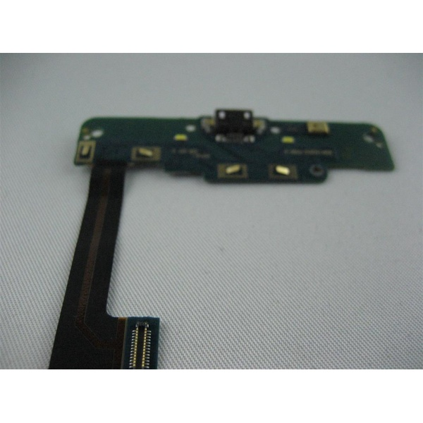 Original HTC 8X Ladebuchse Flexkabel 50H10203-02M-A