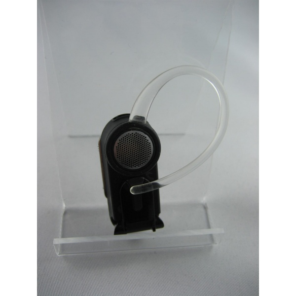 Original Motorola H17 Headset