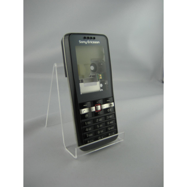 Original Sony Ericsson G502 Gehäuse Display Tastatur...