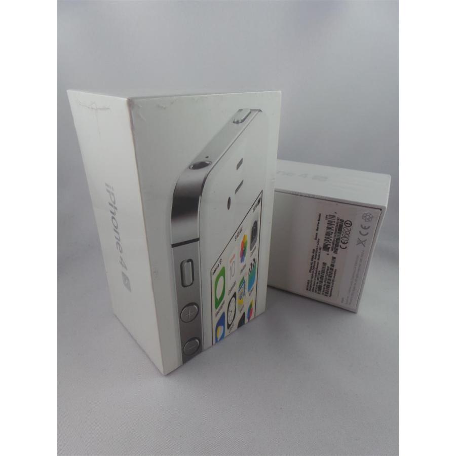 Huawei u2000 download