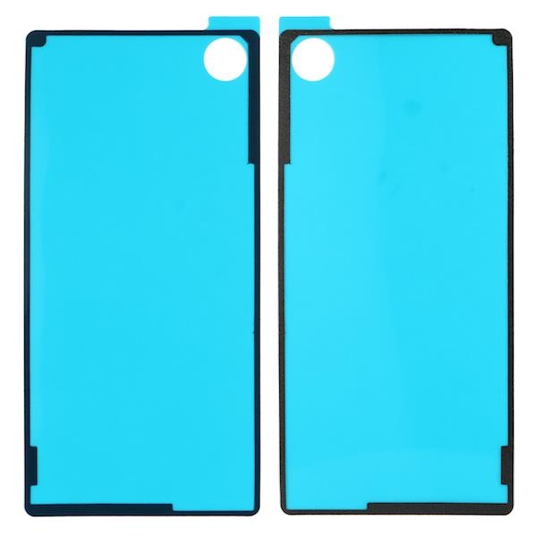 Original Sony Xperia M4 Aqua E2303 Akkudeckel Backcover...