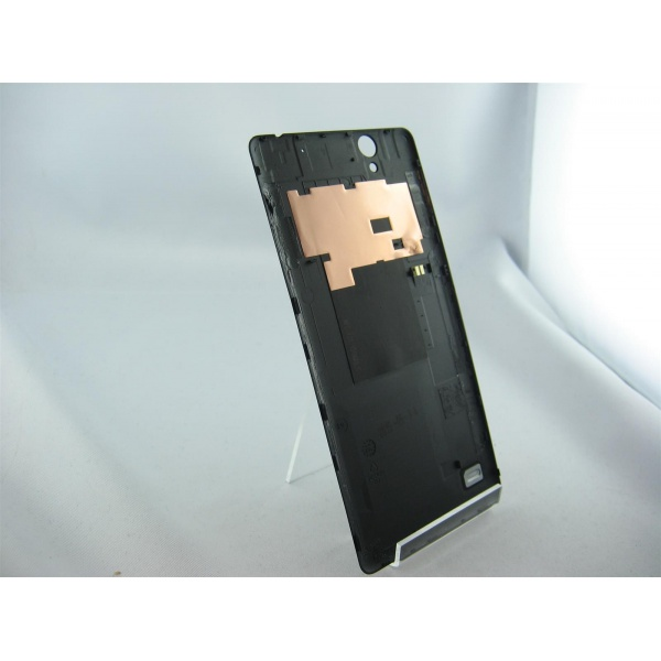 Original Sony Xperia C4 E5303 Akkudeckel Backcover...