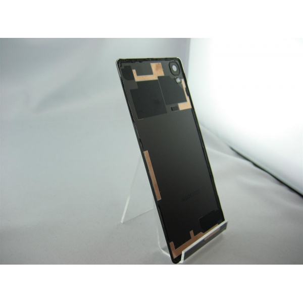 Original Sony Xperia X F5121 Akkudeckel Backcover...