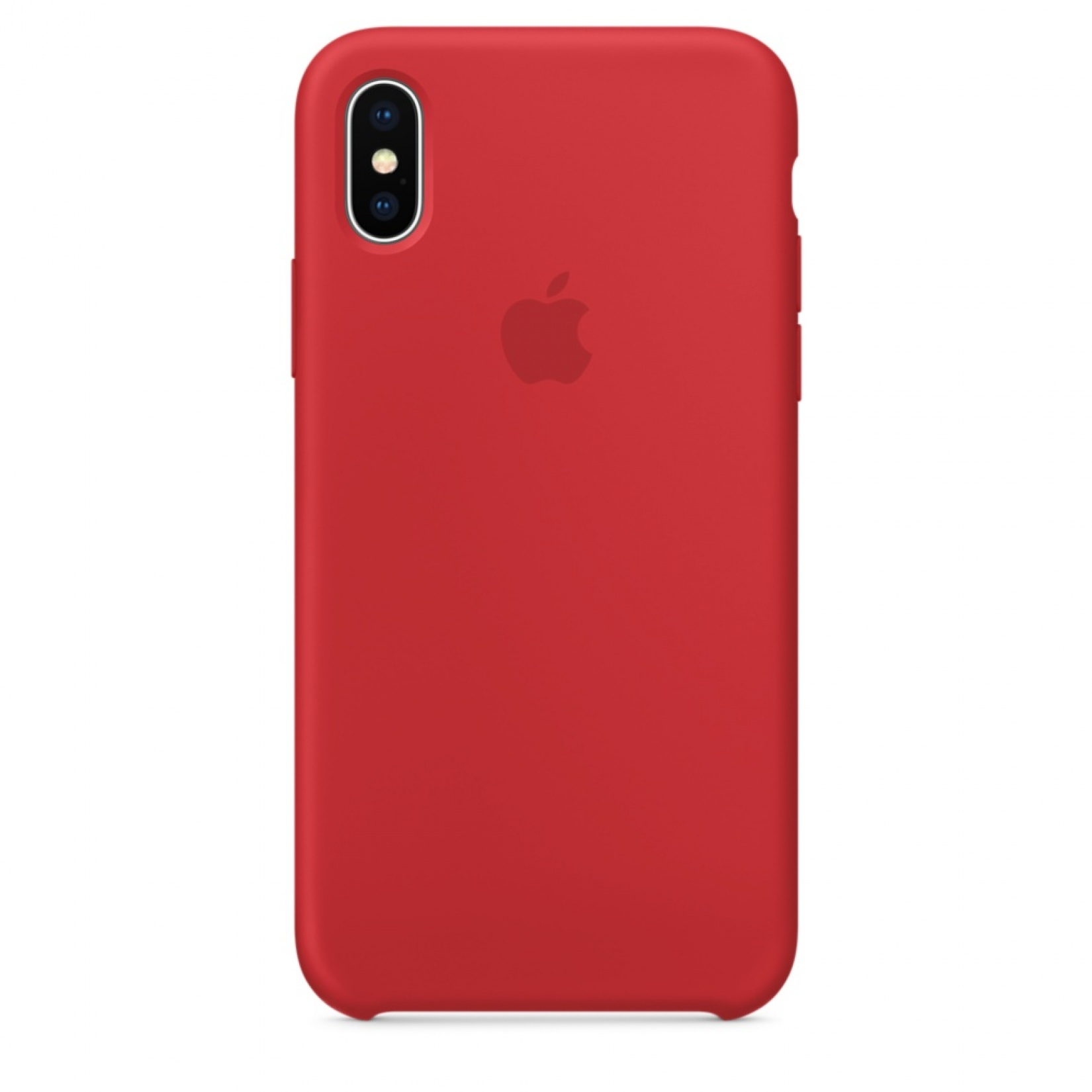 Iphone x hülle apple original
