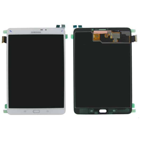 100% Original Samsung Galaxy Tab S2 8.0 Display LCD T710...