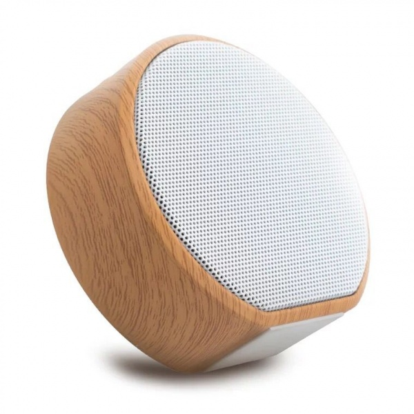Bluetooth Portable Speaker/ Lautsprecher (Alle Android...