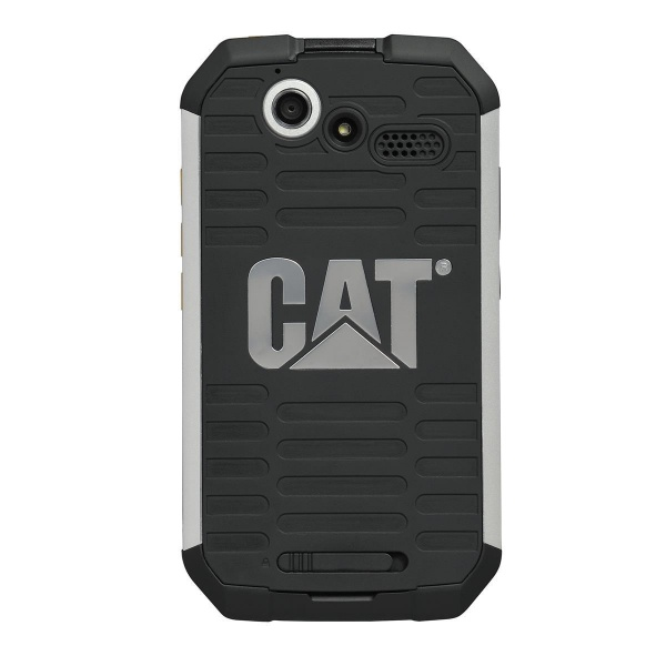 Caterpillar CAT B15Q Smartphone 4GB DUAL SIM Black...