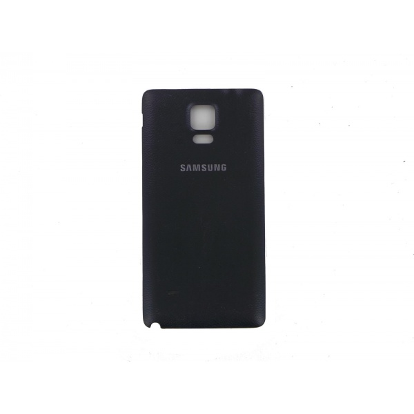 Original Samsung Galaxy Note 4 SM-N910F Akkudeckel...