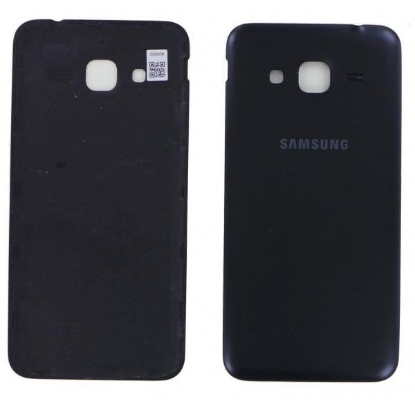 Original Samsung Galaxy J3 J320F Akkudeckel Backcover...