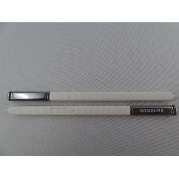 Original Samsung Galaxy Note 4 Stylus Pen Stift S-Pen...
